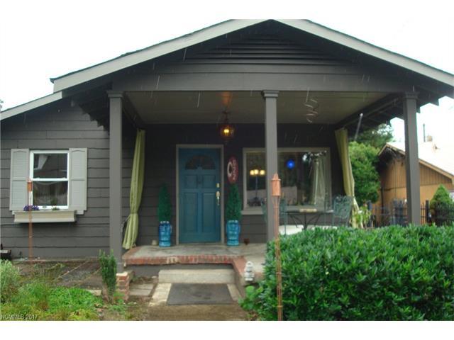 Photo of 622 Kanuga Road  Hendersonville  NC