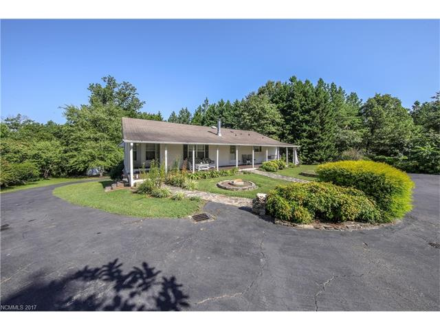 Photo of 1085 Turner Road  Tryon  NC