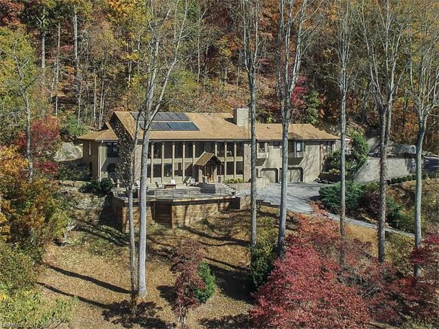 13 Scenic View Drive Hendersonville, NC 28792