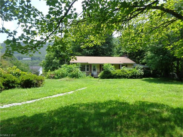 Photo of 810 Cane Creek Road  Fletcher  NC