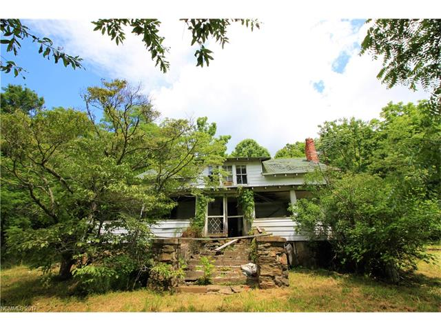 Photo of 2820 Old River Road  Canton  NC