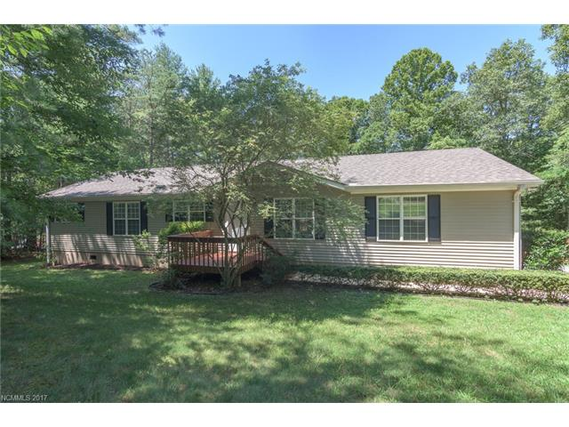 Photo of 20 Woodland Drive  Fairview  NC