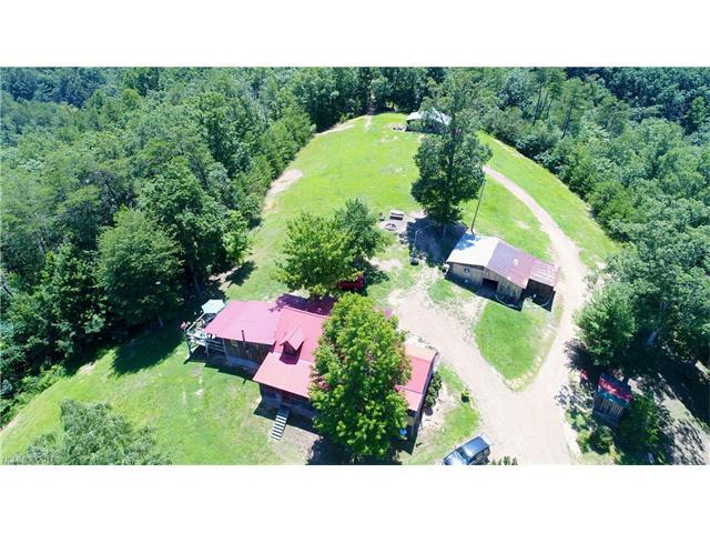 Photo of 441 Rebel Drive  Hot Springs  NC