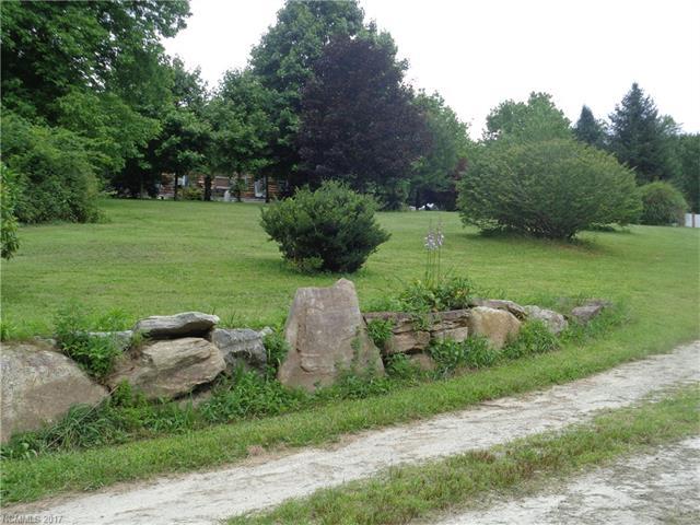 Photo of 1217 Shoal Creek Road  Balsam Grove  NC