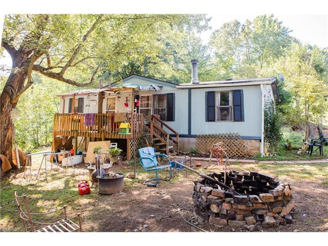 Photo of 11 Whitted Knoll  Candler  NC
