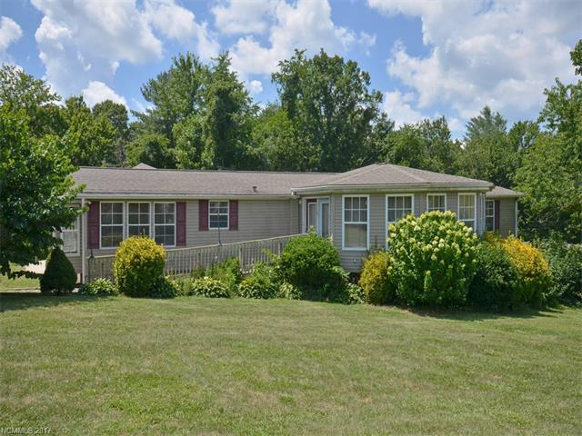 Photo of 119 Dogwood Road  Candler  NC