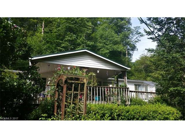 Photo of 45 Rich Drive  Whittier  NC