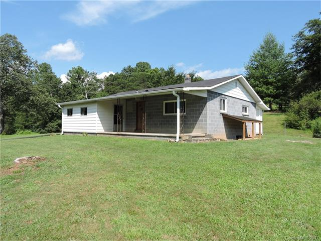 Photo of 48 Fox Road  Fairview  NC