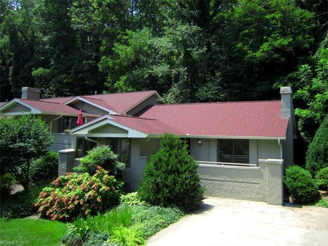 Photo of 119 Willow Lake Drive  Asheville  NC