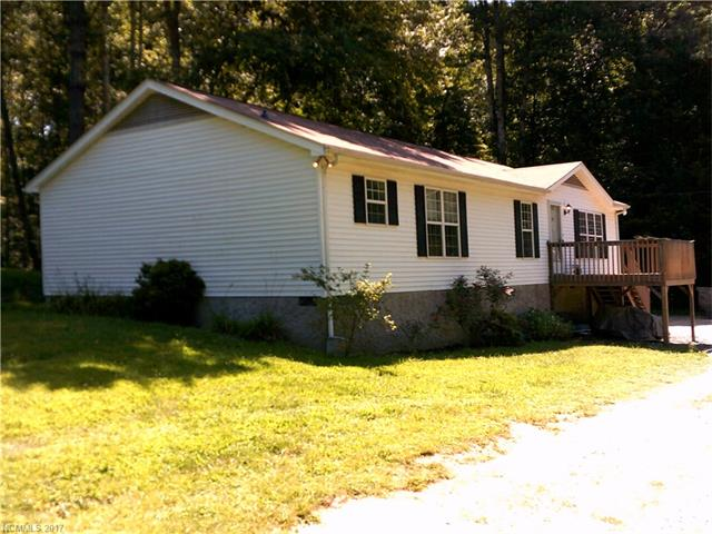Photo of 256 Bethany Church Road  Fairview  NC