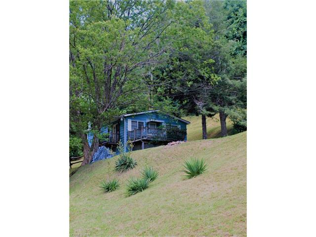 Photo of 1212 Orion Davis Drive  Waynesville  NC