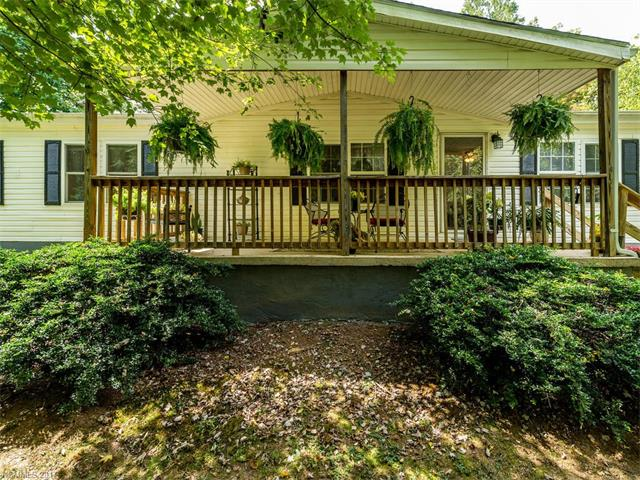 Photo of 6 Prestwood Place  Leicester  NC