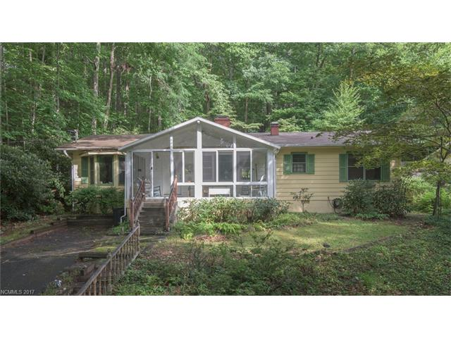 Photo of 161 Mississippi Road  Montreat  NC