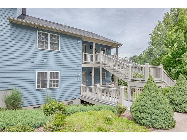Photo of 55-2 Tri Vista Drive  Lake Junaluska  NC