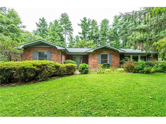 Photo of 104 Pine Crest Estates Drive  Flat Rock  NC