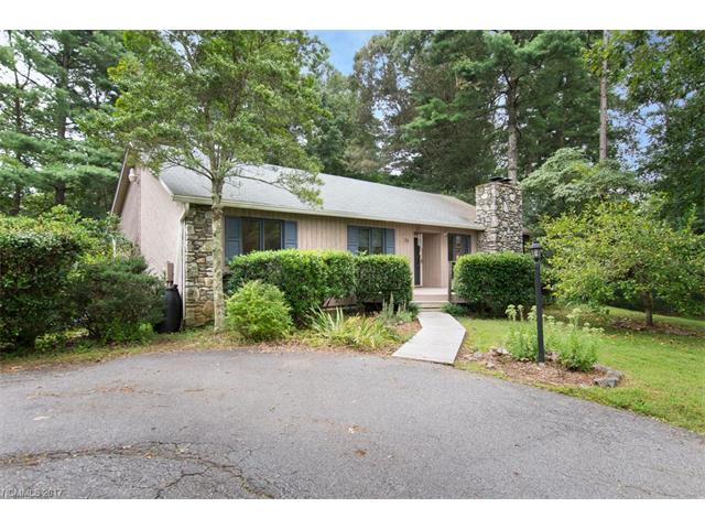 Photo of 35 Spring Hill Drive  Asheville  NC