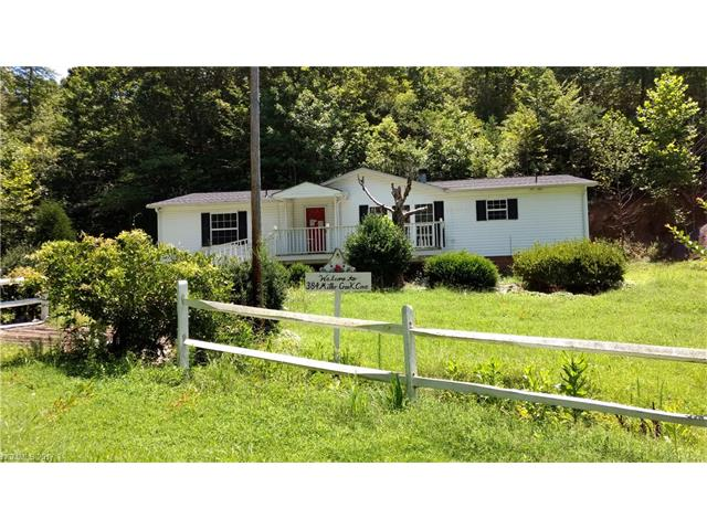 Photo of 384 Millers Creek Cove  Rutherfordton  NC
