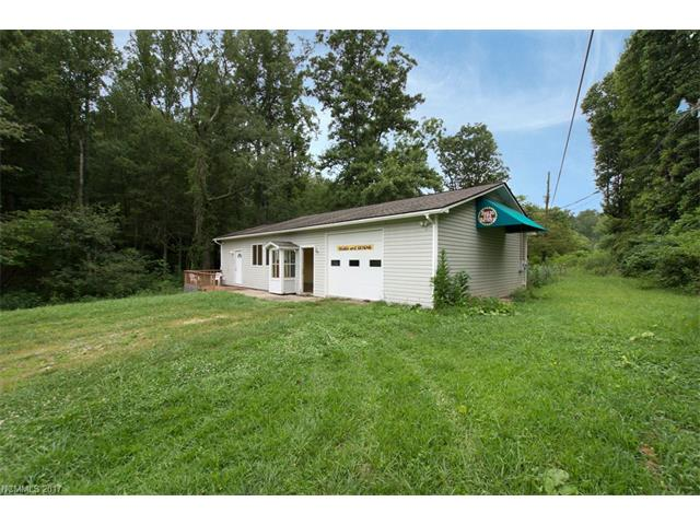 Photo of 246 Miller Road  Fairview  NC