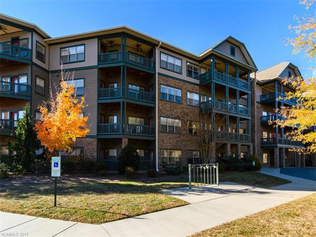 Photo of 9 kenilworth Knoll  Asheville  NC