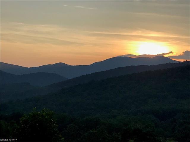 Photo of 732 Mountain Cove Road  Black Mountain  NC