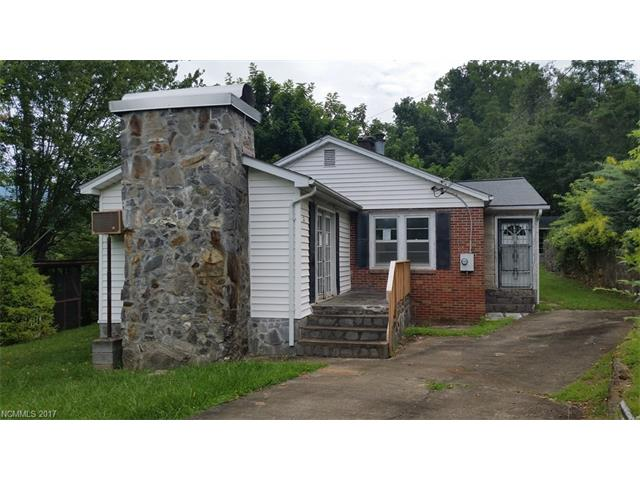 Photo of 27 Streater Road  Sylva  NC