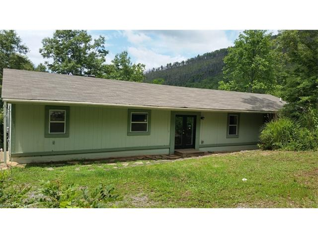 Photo of 16 Starlight Drive  Ridgecrest  NC
