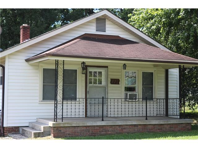 Photo of 117 Southern Drive  Hendersonville  NC