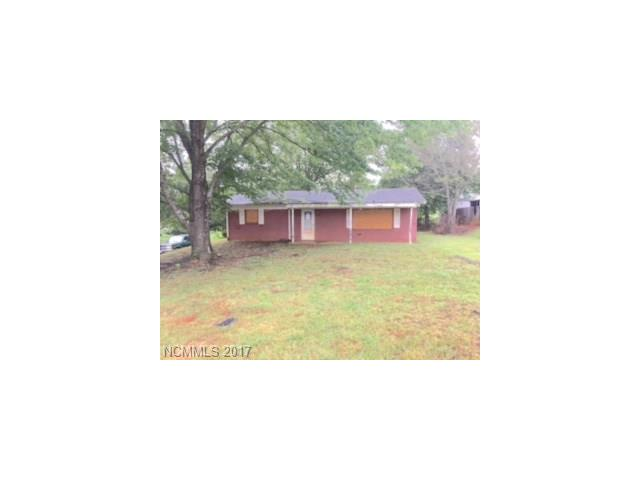 Photo of 196 Sycamore Street  Forest City  NC