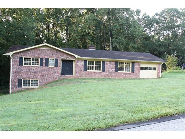 Photo of 200 Whispering Hills Drive  Hendersonville  NC