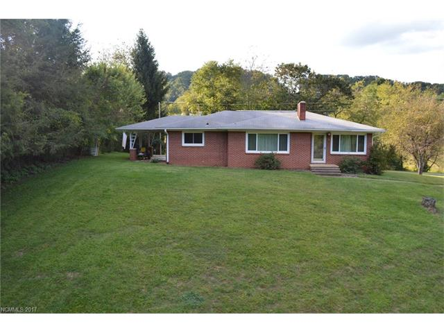 Photo of 3711 Ratcliff Cove Road  Waynesville  NC