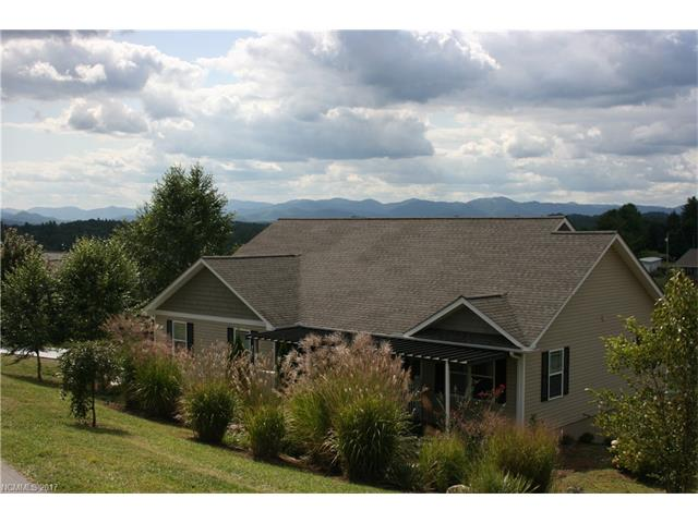 Photo of 84 Eagleview Lane  Madison  NC
