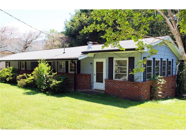 Photo of 57  59 Hickory Tree Road  Asheville  NC