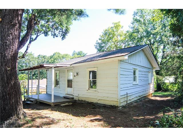 Photo of 415 Beverly Avenue  Hendersonville  NC