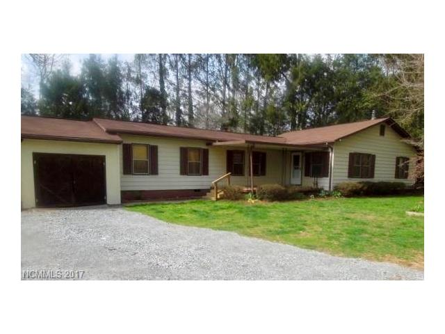 Photo of 52 Cresent Drive  Pisgah Forest  NC