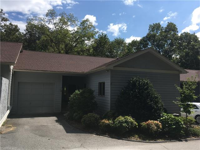 Photo of 13 River Knoll Drive  Asheville  NC
