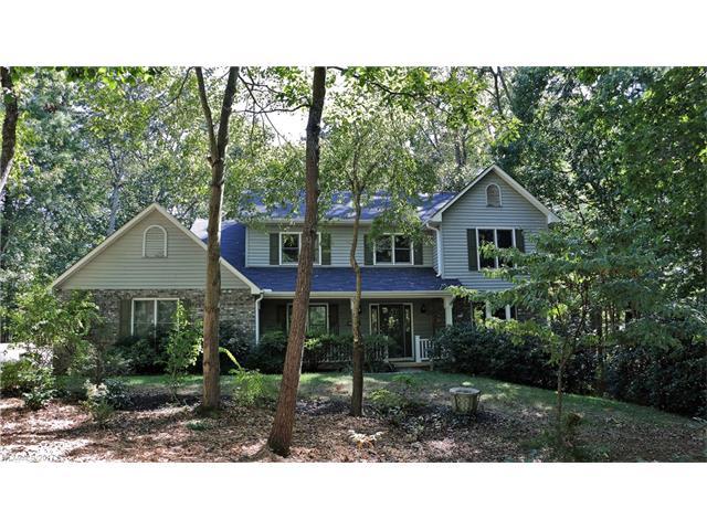 5 Bent Oak Lane 3, Asheville, North Carolina
