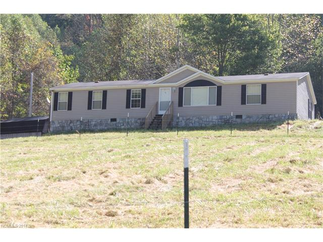 Photo of 938 Sugar Cove Road  Clyde  NC