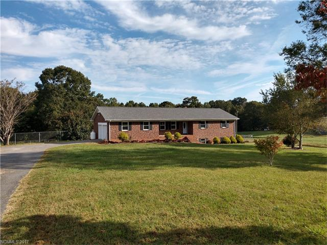 Photo of 3176 East Maiden Road  Maiden  NC