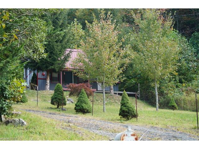 Photo of 1037 Greasy Creek Road  Bakersville  NC