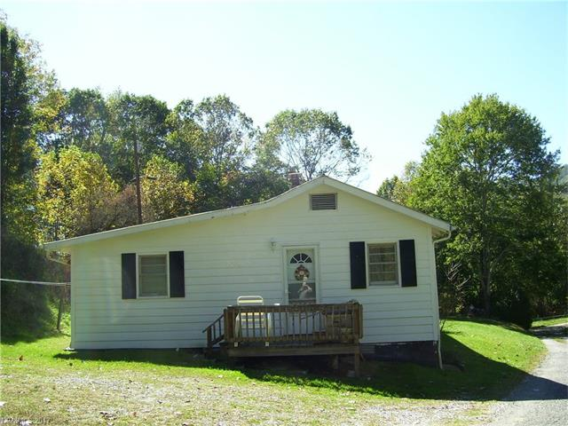 Photo of 170 Creekmont Drive  Clyde  NC