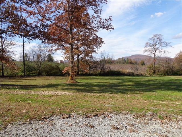 Lot #105 Blacksmith Run Drive 105, Hendersonville in Henderson County, NC 28792 Home for Sale