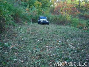 10 acres of Undeveloped Land for sale. 0 Rocky Top Rd, Maggie Valley, NC