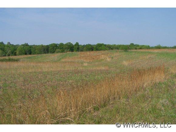 59 acres Chesnee, SC