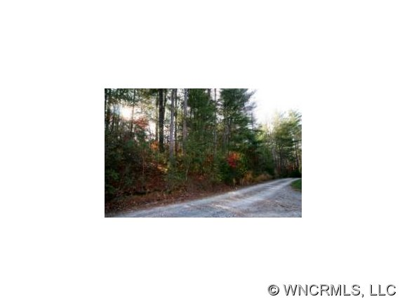 Real Estate for Sale, ListingId: 19514966, Flat Rock, NC  28731