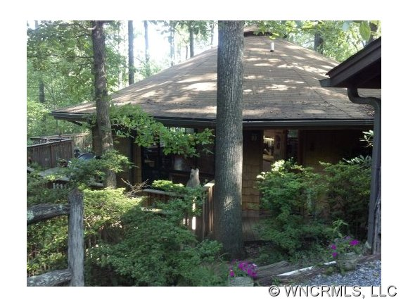 55 Summit Rd, Tryon, NC 28782