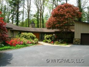 primary photo for 115 Stuyvesant, Biltmore Forest, NC 28803, US