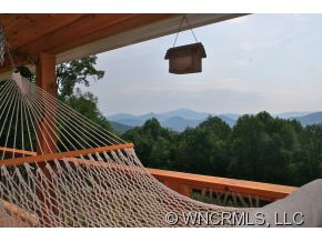 12.11 acres in Waynesville, North Carolina
