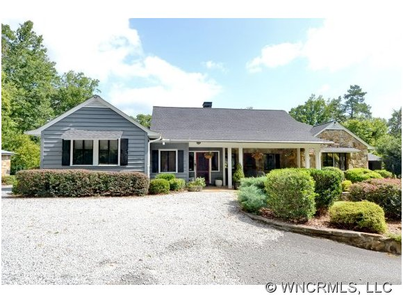 250 Sourwood Ridge Rd, Tryon, NC 28782