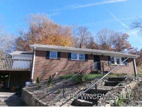 primary photo for 1235 New Stock Rd, Weaverville, NC 28787, US