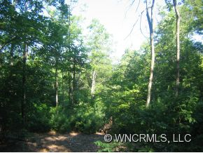 primary photo for 00 Beaverdam Road Lot 3, Asheville, NC 28804, US